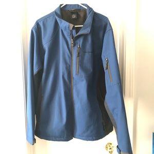Other - Men's Lightweight Winter Jacket